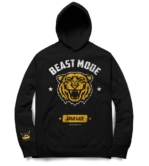 Beast_Mode_Hoodie_Men_Black