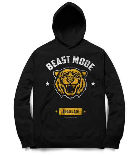 Beast_Mode_Hoodie_Men_Black_ohne Wappen