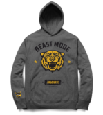Beast_Mode_Hoodie_Men_Grey