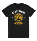 Beast_Mode_T-Shirt_Men_Black