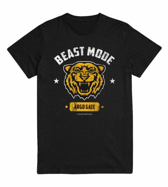 Beast_Mode_T-Shirt_Men_Black