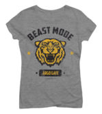 Beast_Mode_T-Shirt_Woman_Grey