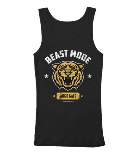 Beast_Mode_TankTop_Men_Black