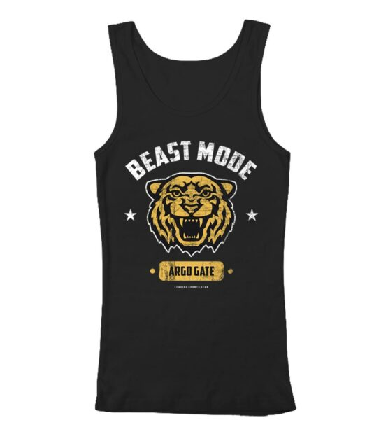 Beast_Mode_TankTop_Men_Black