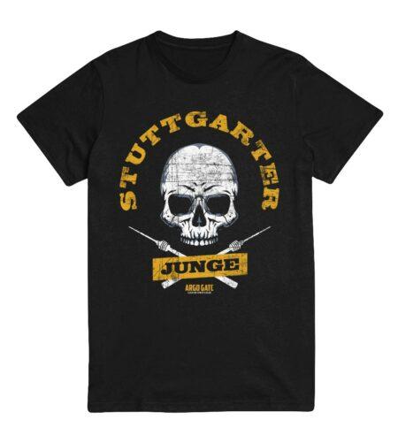 Stuttgarter_Junge_gelb