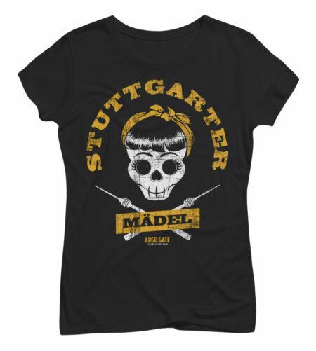 Stuttgarter_Maedel_gelb_T-Shirt