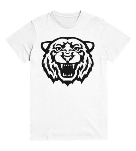 Tiger_Men_Shirt_White